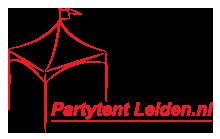PartyTent Leiden E.O